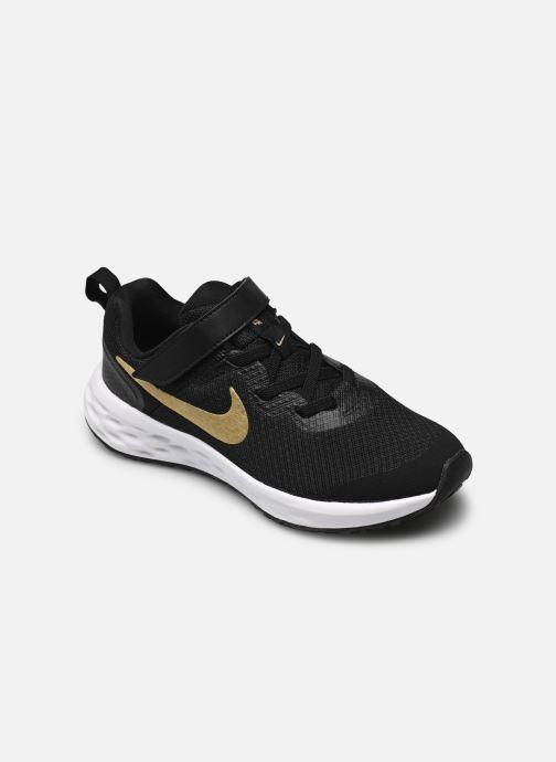 Baskets Enfant Nike Revolution 6 Nn (Psv)