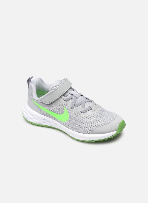 Sneakers Børn Nike Revolution 6 Nn (Psv)