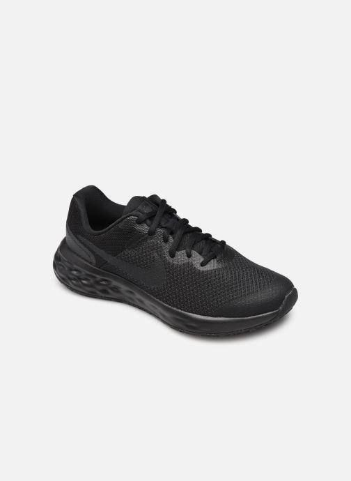 Sneakers Børn Nike Revolution 6 Nn (Gs)