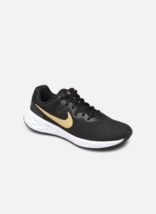 Baskets Enfant Nike Revolution 6 Nn (Gs)