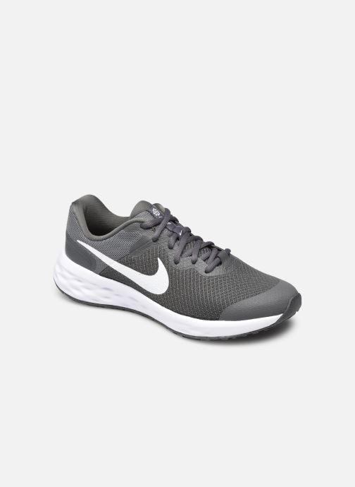 Sneaker Kinder Nike Revolution 6 Nn (Gs)