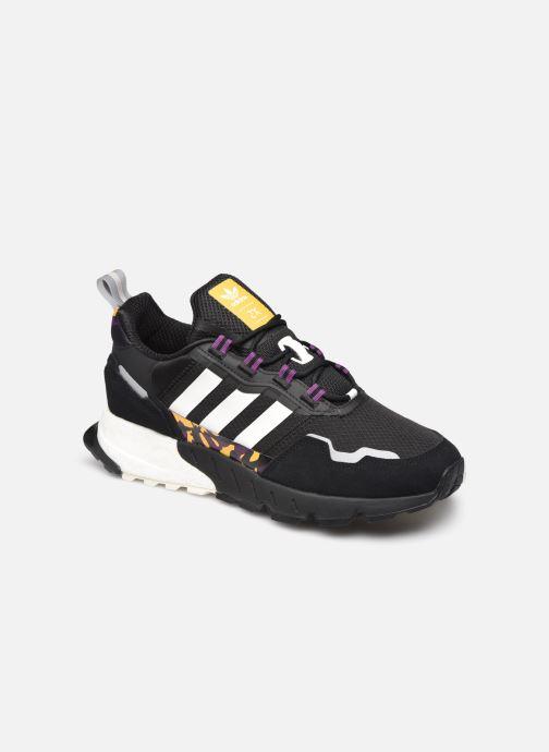 Sneakers Mænd Zx 1K Boost - Seas