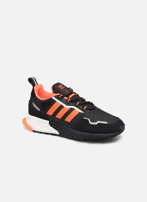 Sneaker Herren Zx 1K Boost - Seas