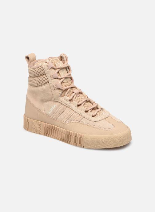 Sneakers Dames Samba Boot W