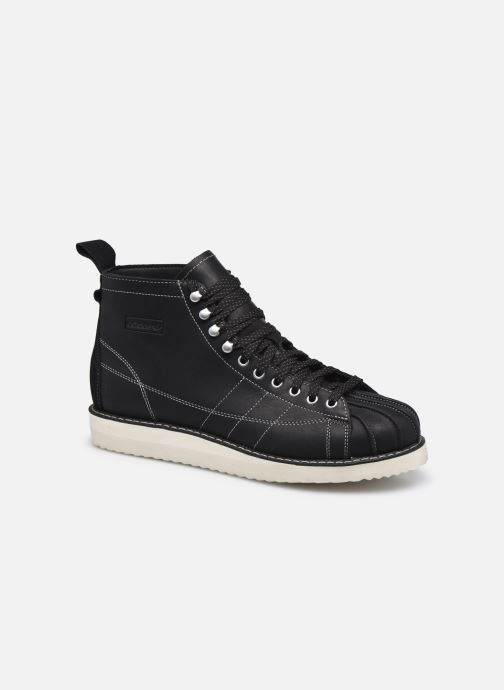 Sneakers Heren Superstar Boot