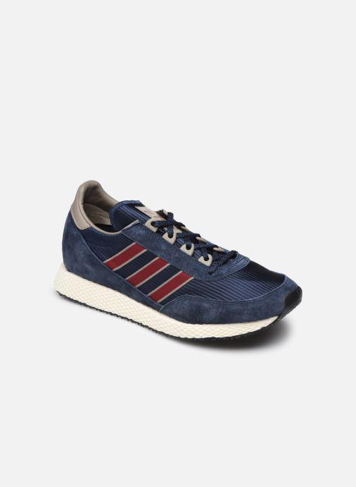 Sneakers Heren Glenbuck