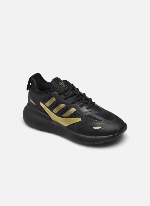 Sneakers Kinderen Zx 2K 2.0 C