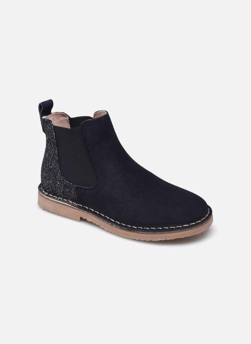 Bottines et boots Enfant CHELSEA PAILLETTE