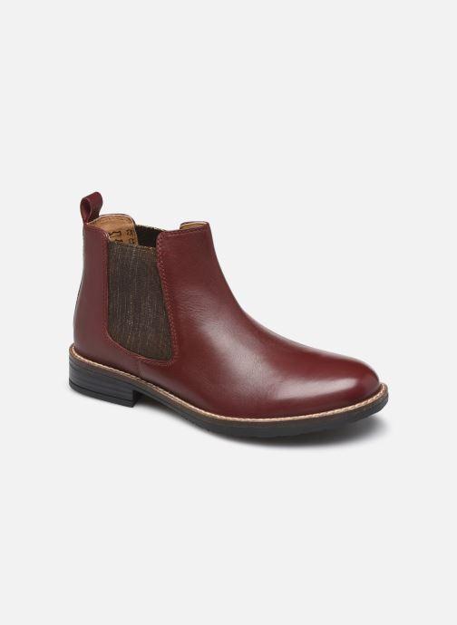Bottines et boots Enfant BOOTS CHELSEA F
