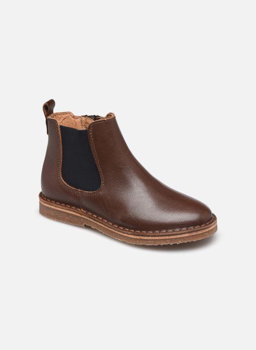Bottines et boots Enfant BOOTS CHELSEA M
