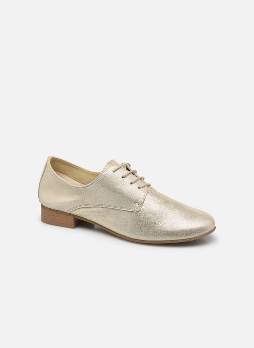 Chaussures à lacets Femme CLISA