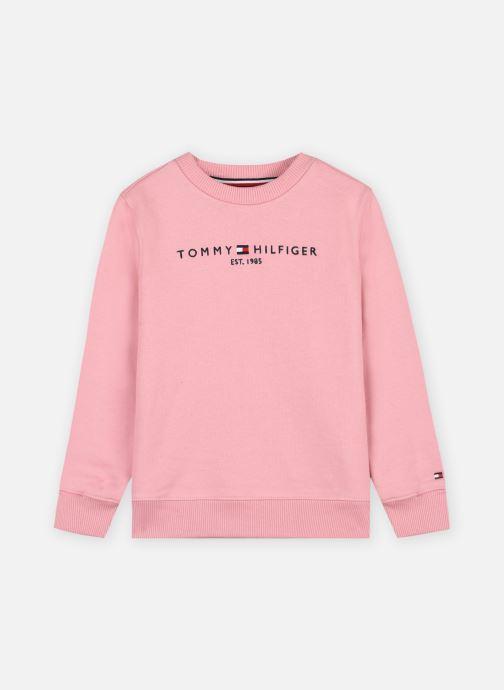 Kleding Accessoires Essential Sweatshirt
