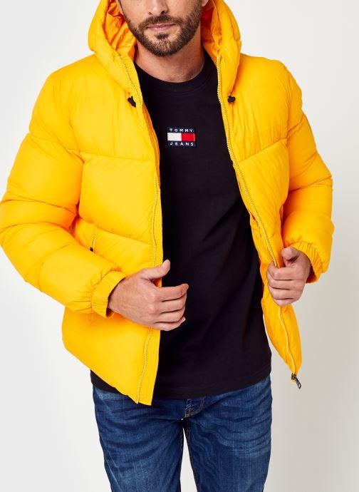Abbigliamento Accessori High Loft Jacket