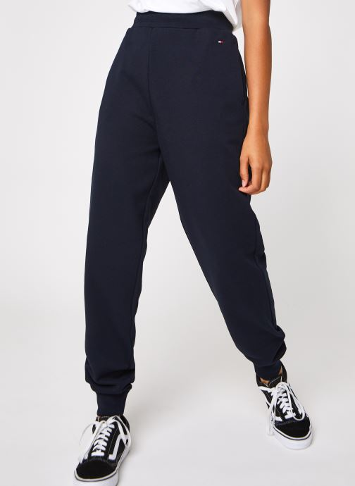Ropa Accesorios RELAXED LONG SWEATPANT