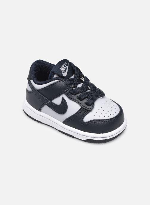 Sneakers Kinderen Nike Dunk Low (Tde)