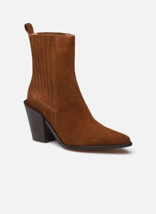 Stiefeletten & Boots Damen DOCTUN