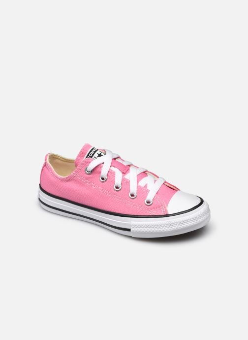 Sneakers Børn Chuck Taylor All Star Core Ox E