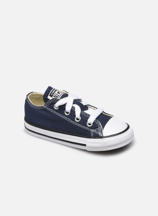 Sneakers Kinderen Chuck Taylor All Star Core Ox E