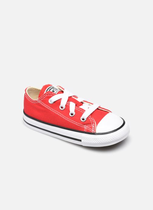 Sneaker Kinder Chuck Taylor All Star Core Ox E