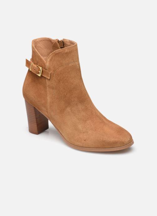 Bottines et boots Femme ALIRECO