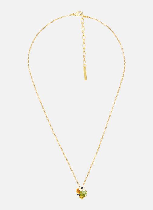 Diverse Accessories Necklace PETIT JARDIN