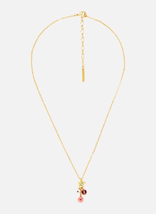 Divers Accessoires Necklace PETIT JARDIN - 40+5cm