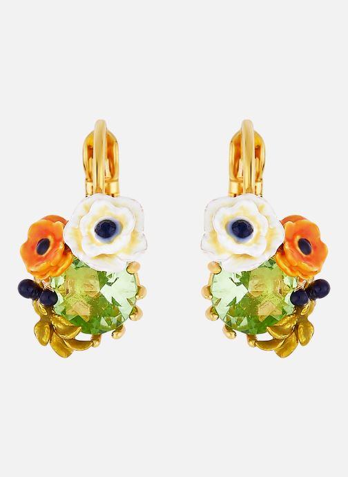 Altro Accessori Earrings PETIT JARDIN