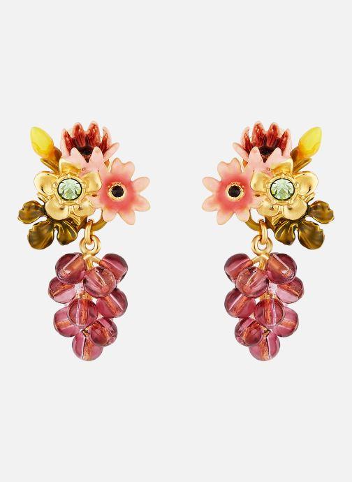 Sonstiges Accessoires Boucle d'oreille pendante PETIT JARDIN