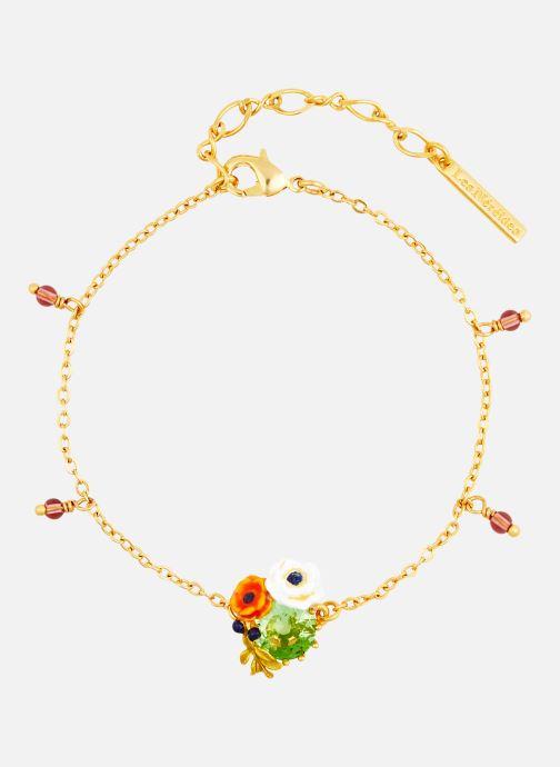 Altro Accessori Bracelet PETIT JARDIN