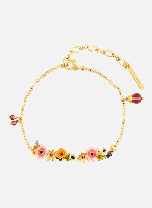 Divers Accessoires Bracelet charms PETIT JARDIN