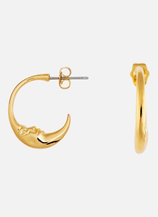 Divers Accessoires Post Earrings MILLES ETOILES