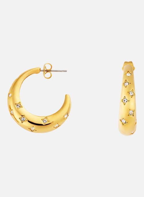 Divers Accessoires Earrings MILLES ETOILES
