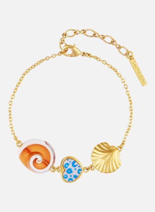 Divers Accessoires Bracelet fin LE GRAND LARGE