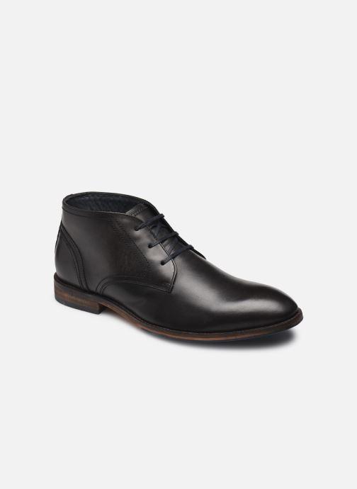 Stiefeletten & Boots Herren THURIPO LEATHER