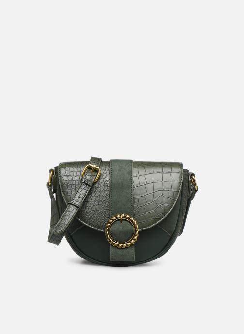 Handtaschen Taschen Alune