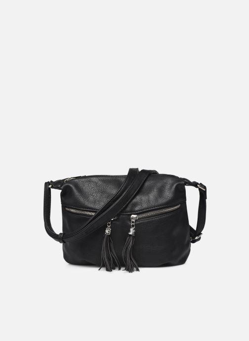 Handtaschen Taschen Apome