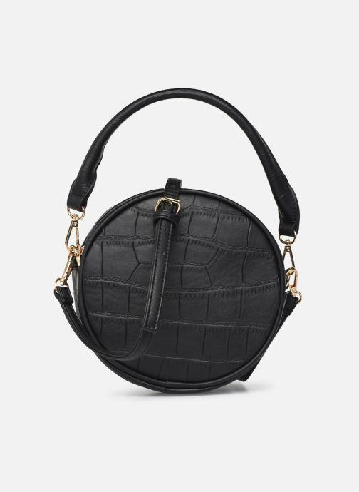 Handtaschen Taschen Acercla
