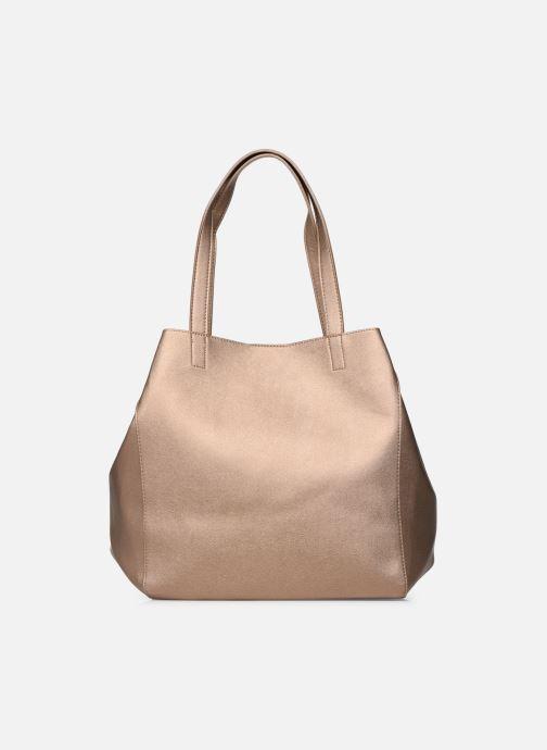 Handtaschen Taschen Alpi