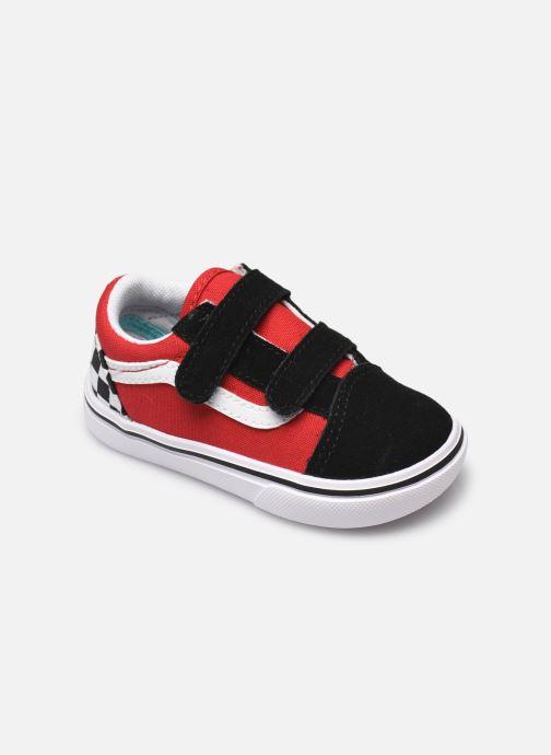 Sneakers Børn TD COMFYCUSH OLD SKO