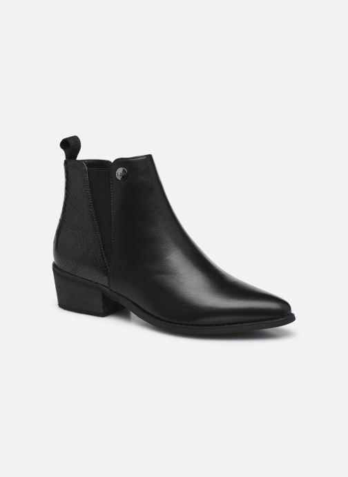 Bottines et boots Femme ANTONELLA