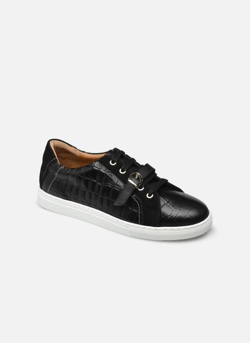Sneakers Dames LAURENCE