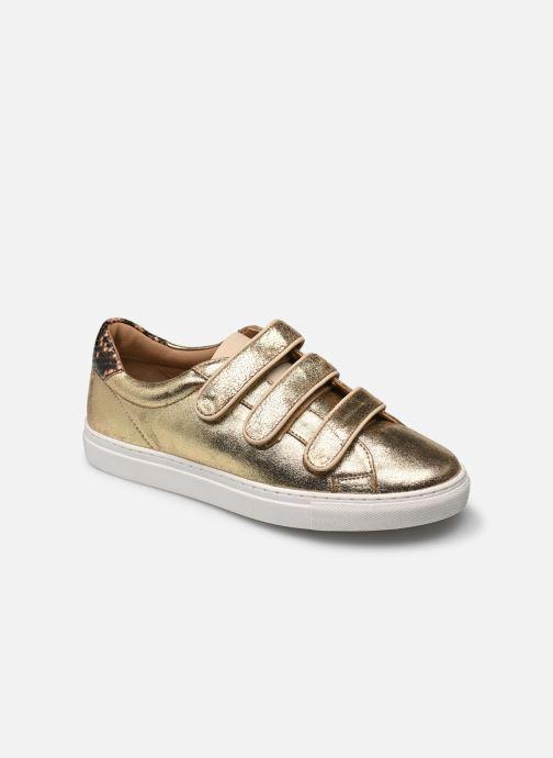 Sneakers Donna LERIA