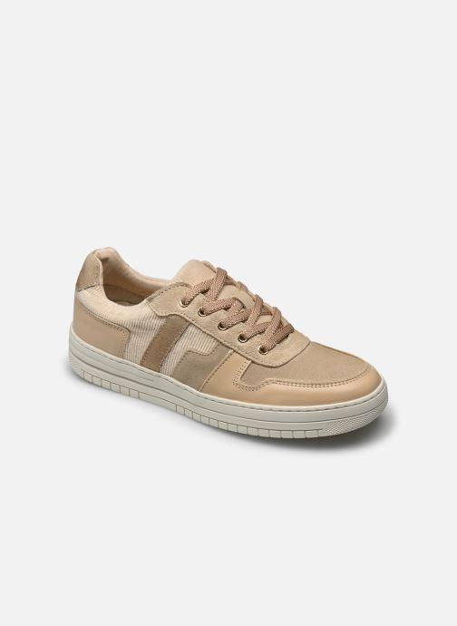 Sneakers Kvinder LOLA