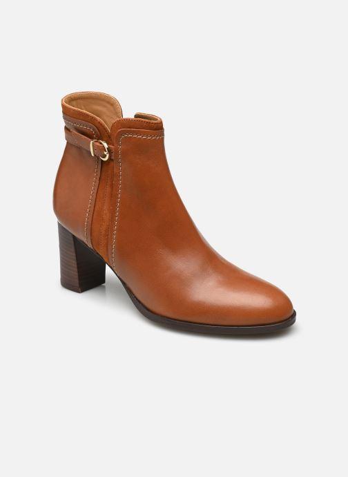 Bottines et boots Femme ELANE