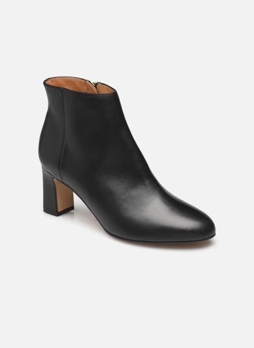 Stiefeletten & Boots Damen EDELIA