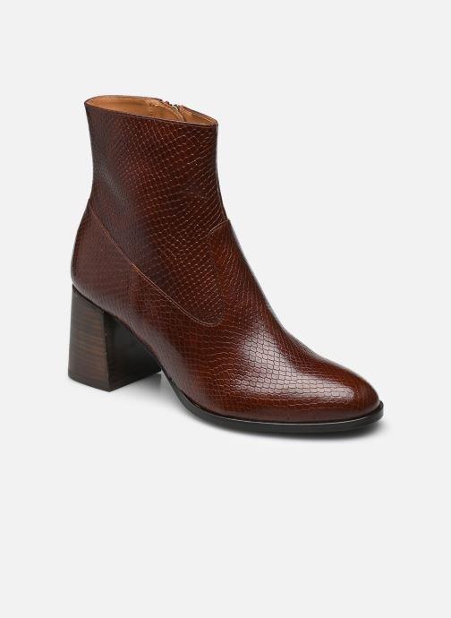 Bottines et boots Femme ENEDINA