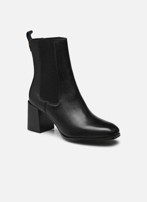 Bottines et boots Femme ELIROSE