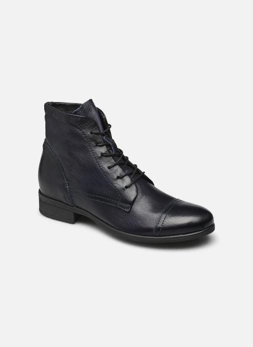 Bottines et boots Femme TIAGO