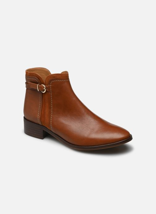 Stiefeletten & Boots Damen KAYLAN