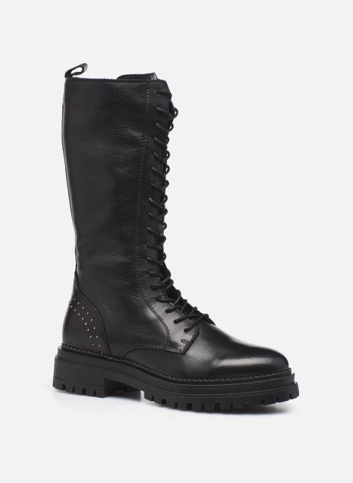 Stiefeletten & Boots Damen KORY